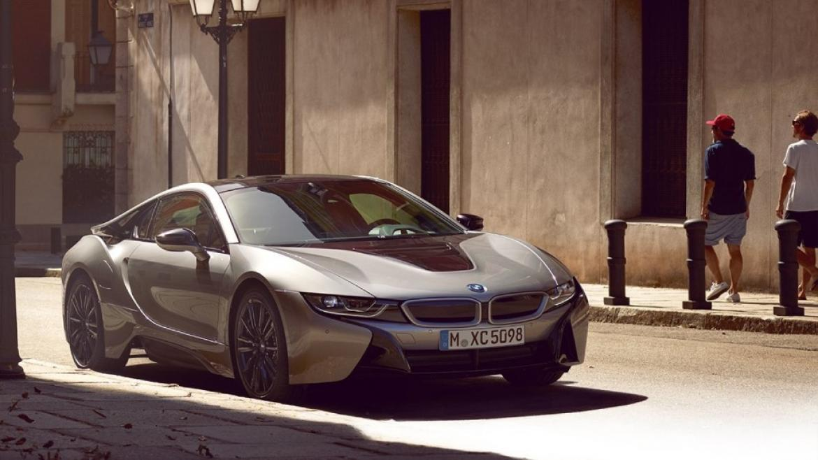 https://www.bmw.be/fr/all-models/bmw-i/i8-coupe/2017/bmw-i8-coupe.html